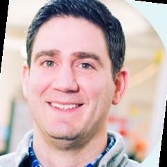 James Bello Profile Picture